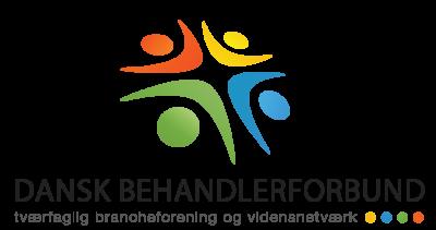 logo_behandlerforbund_tvaer_lodret_positiv